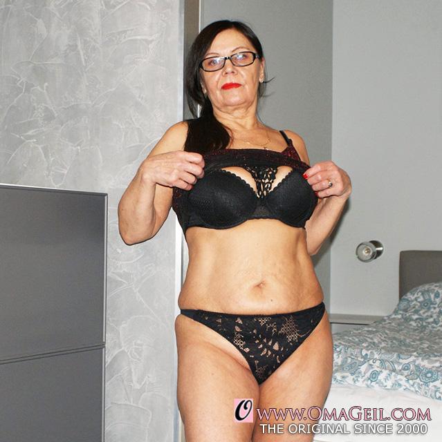 Fat tits fat women
