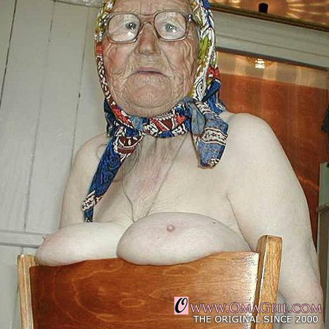 Omageil de www Omageil nude